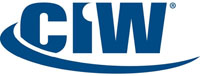 CIW Authorized Training Partner