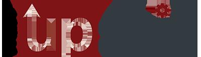 FEF Upskill logo